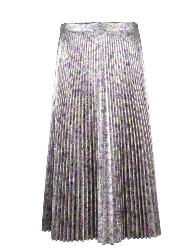 Stella Mccartney Isabele Skirt