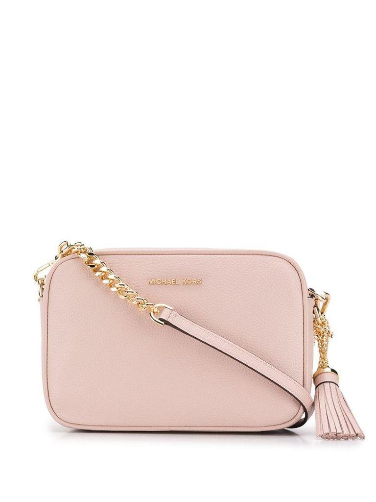 Michael Michael Kors Ginny bag - Pink