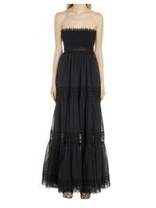 Charo Ruiz 'zoe' Dress