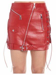 Manokhi Skirt