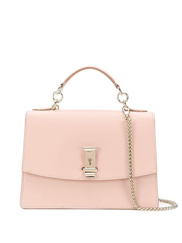 Bally Lyla tote - Pink