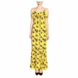 Michael Michael Kors Dress Dress Women Michael Michael Kors