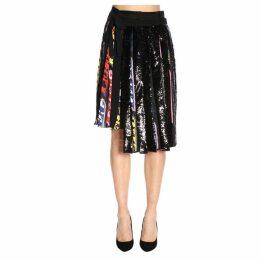 Iceberg Skirt Skirt Women Iceberg
