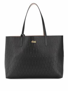 Bally Rory reversible tote bag - Black