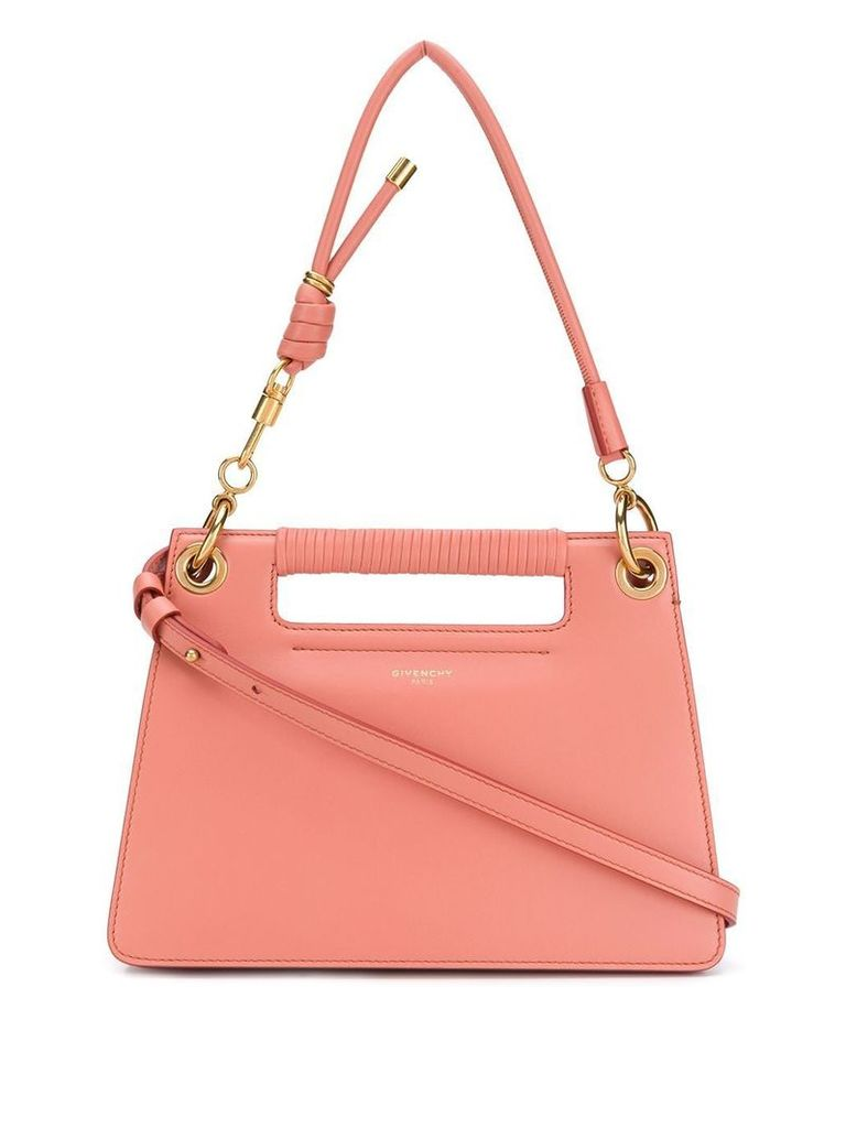 Givenchy Whip small bag - Pink