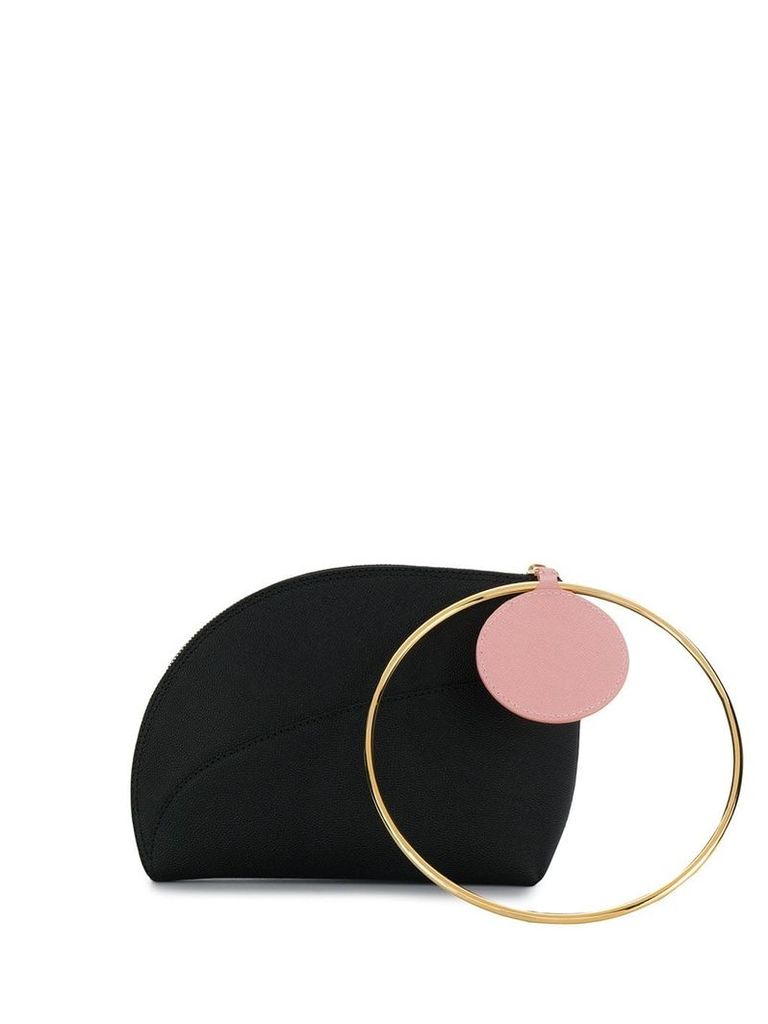 Roksanda Eartha small tote bag - Black