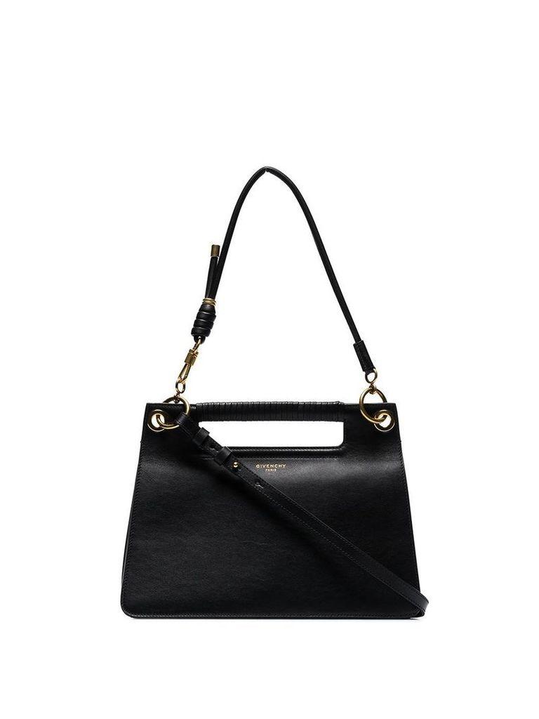 Givenchy Whip small bag - Black
