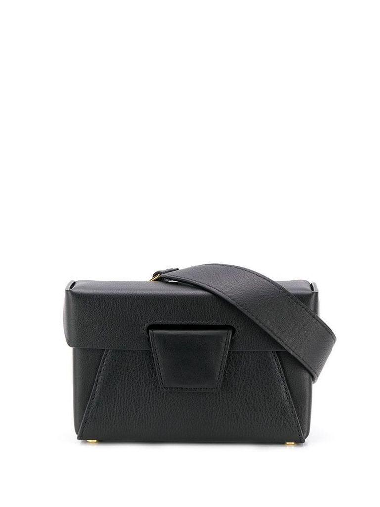 Yuzefi Lola belt bag - Black