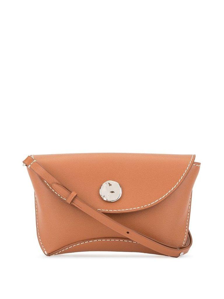 3.1 Phillip Lim classic belt bag - Brown