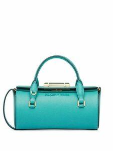 Prada Sybille duffle bag - Blue