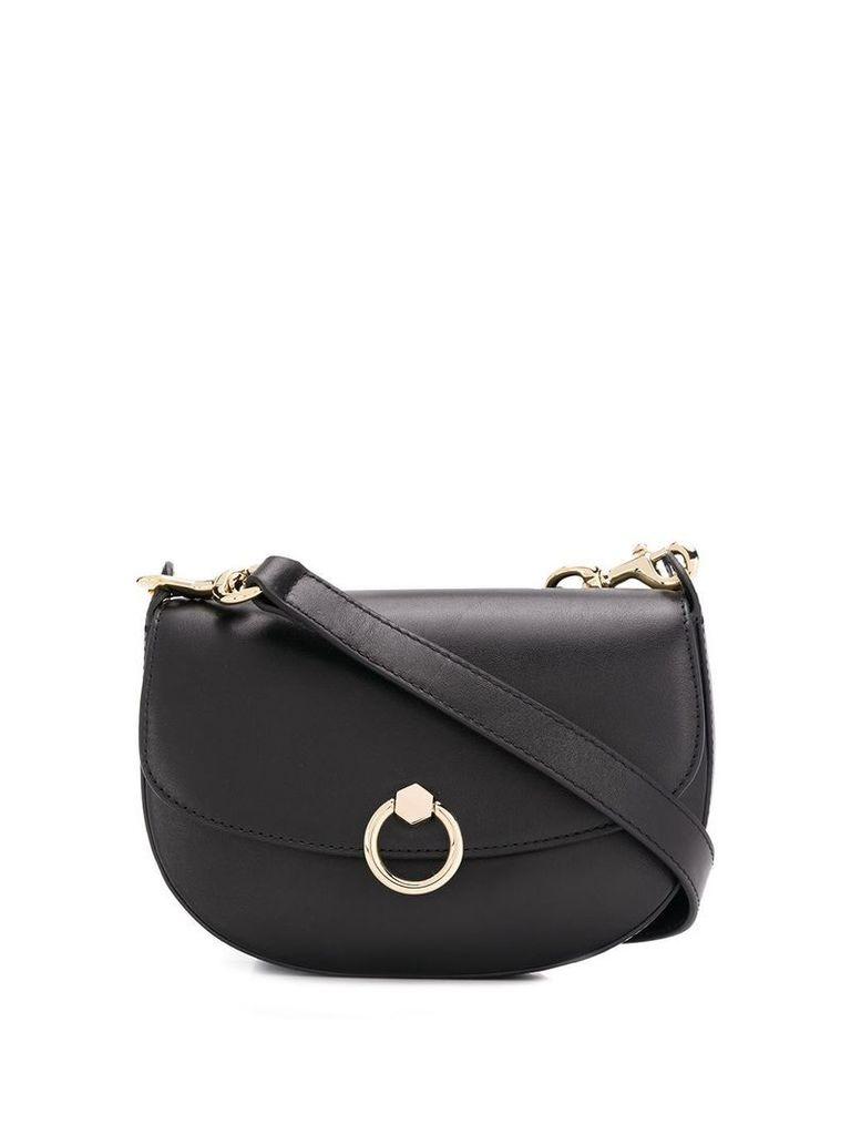 Tila March linda shoulder bag - Black