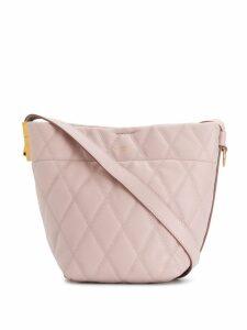 Givenchy GV mini bucket bag - Pink