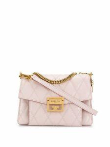 Givenchy small GV3 bag - Pink