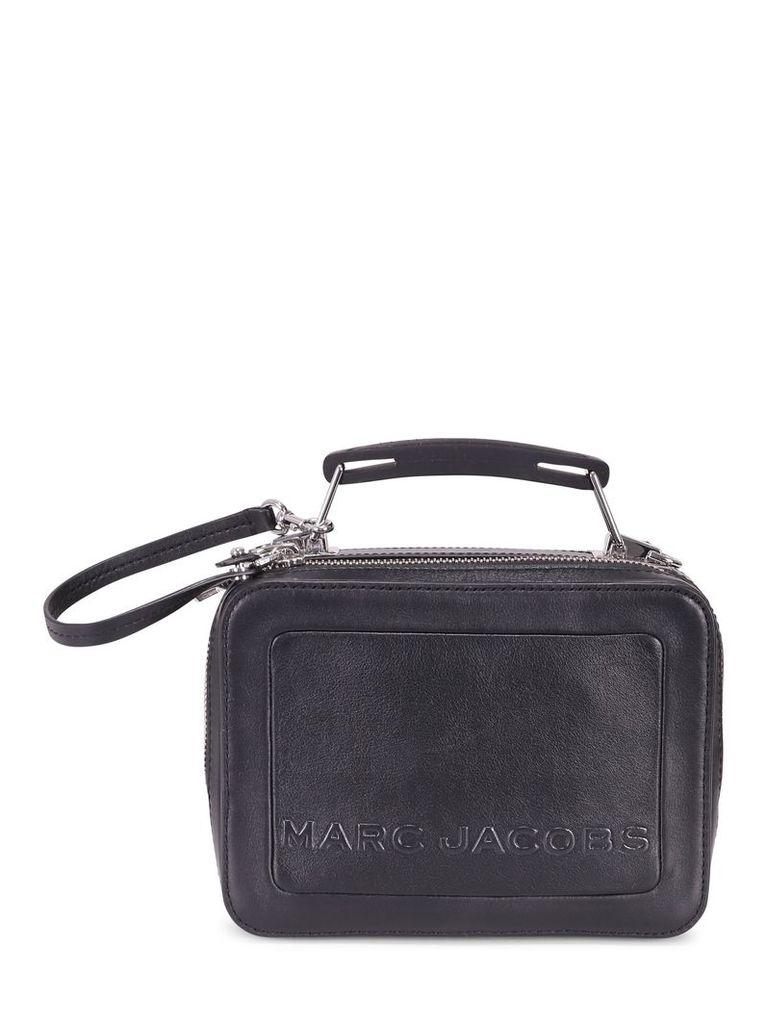 Marc Jacobs Black Box 20 Bag