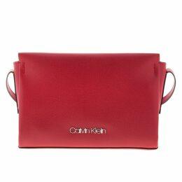 Calvin Klein Crossbody Bags Shoulder Bag Women Calvin Klein