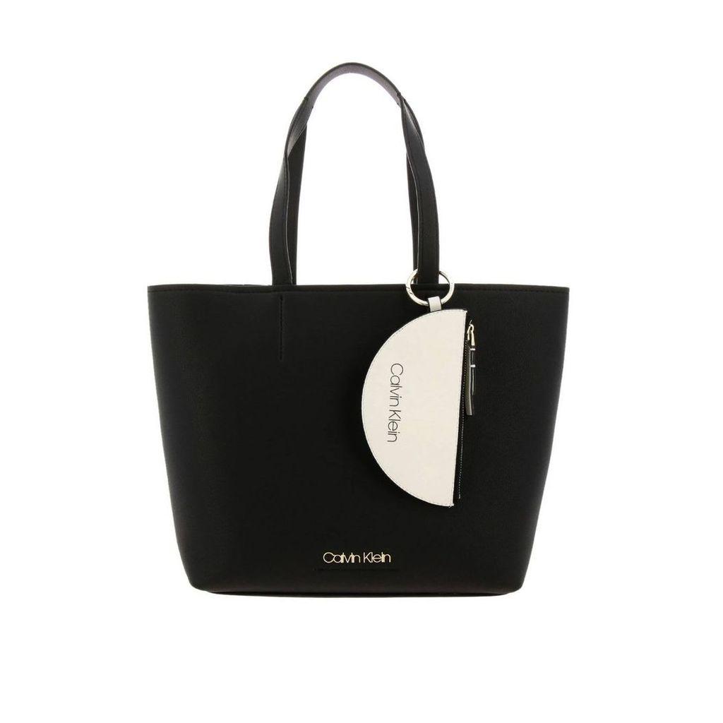 Calvin Klein Shoulder Bag Shoulder Bag Women Calvin Klein