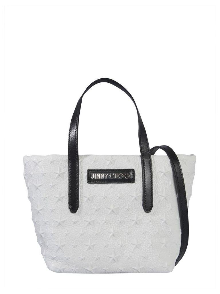 Jimmy Choo Sara Mini Bag