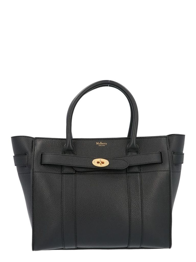 Mulberry 'bayswater'bag