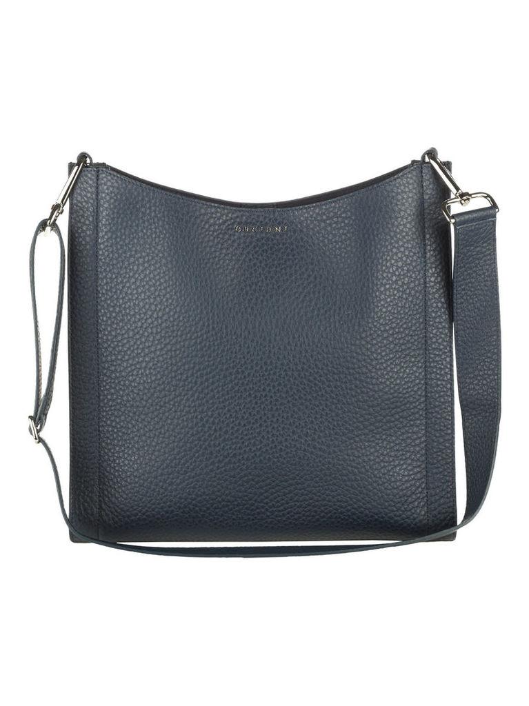 Orciani Iris Bag