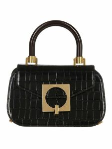Mulberry The Mews Small Tote