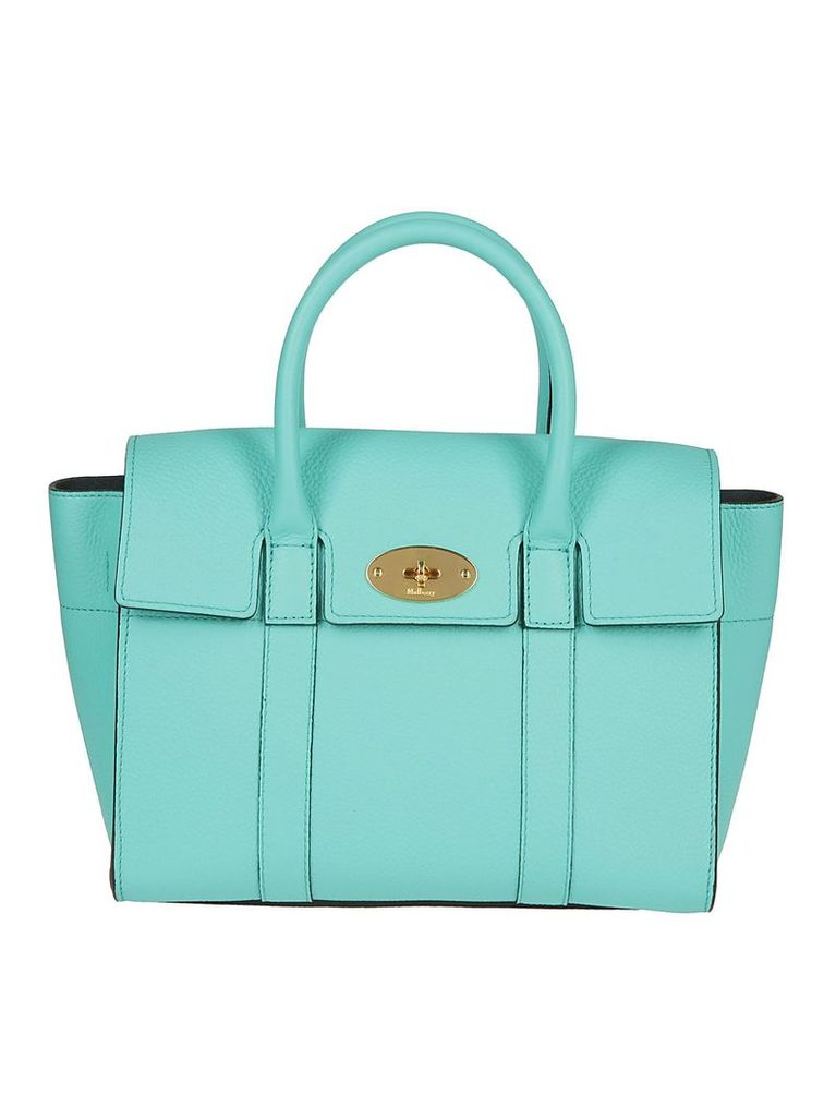 Mulberry Bayswater Small Tote
