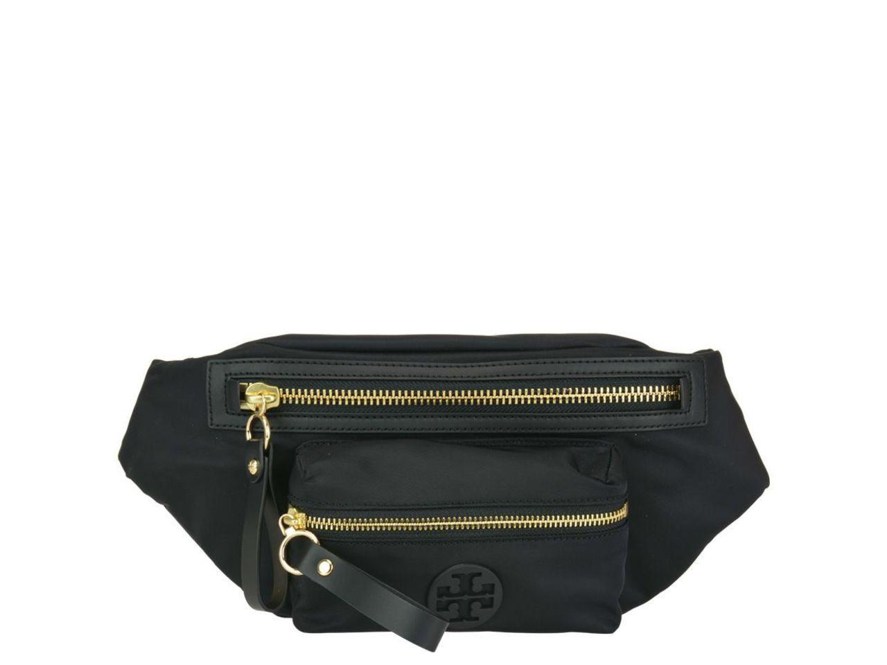Tory Burch Tilda Belt Bag