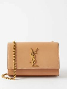 Raey - Darted Vintage Floral Print Silk Dress - Womens - Black Print