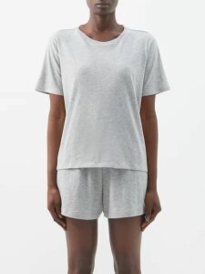 Dodo Bar Or - Remmy Floral Print Dress - Womens - Multi