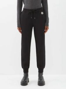 Rebecca Taylor - Floral Print Cotton Wrap Dress - Womens - Green Multi
