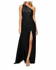 Ramy Brook Linley Maxi Dress