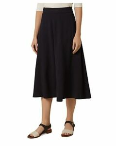 Hobbs London Marissa Midi Skirt