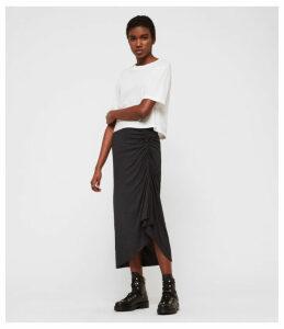 Walla Skirt