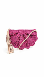 Mar Y Sol Zoe Crossbody