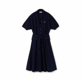 Lacoste Lacoste - Womens Dress
