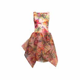 Chiara Boni Arynn Dress