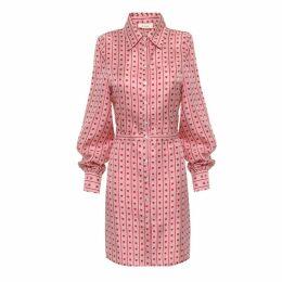 Lisou - Isabelle Mini Dress