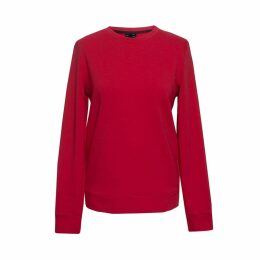 Nissa - Silk Maxi Dress