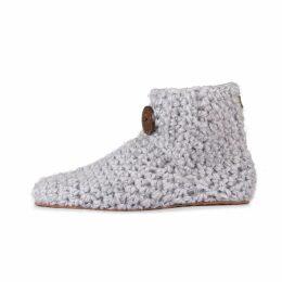 GISY - Earth Mandala Stretchy Active Dress
