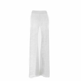 WtR - Chelsea Brown Wool Blend Turtle Neck Tunic