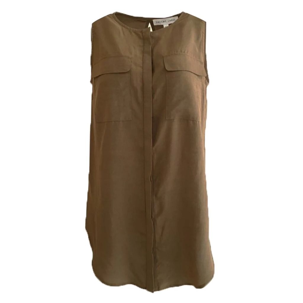 The Extreme Collection - Blazer Punk