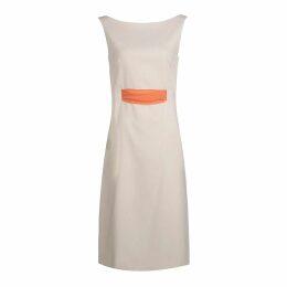 ShotOf - Benedictine Kimono