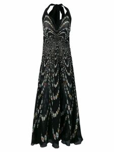 Givenchy evening dress - Black