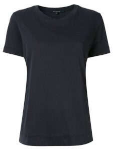 Sofie D'hoore relaxed-fit T-shirt - Blue