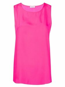 P.A.R.O.S.H. Softer blouse - Pink