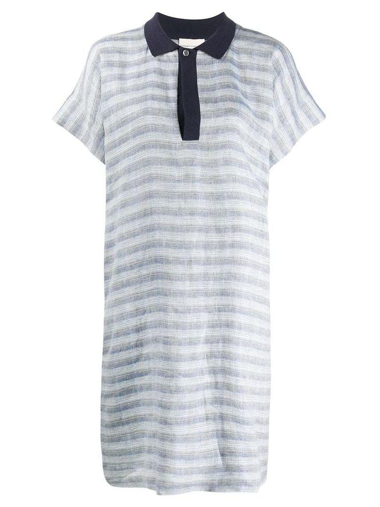 Stephan Schneider mystic dress - Grey