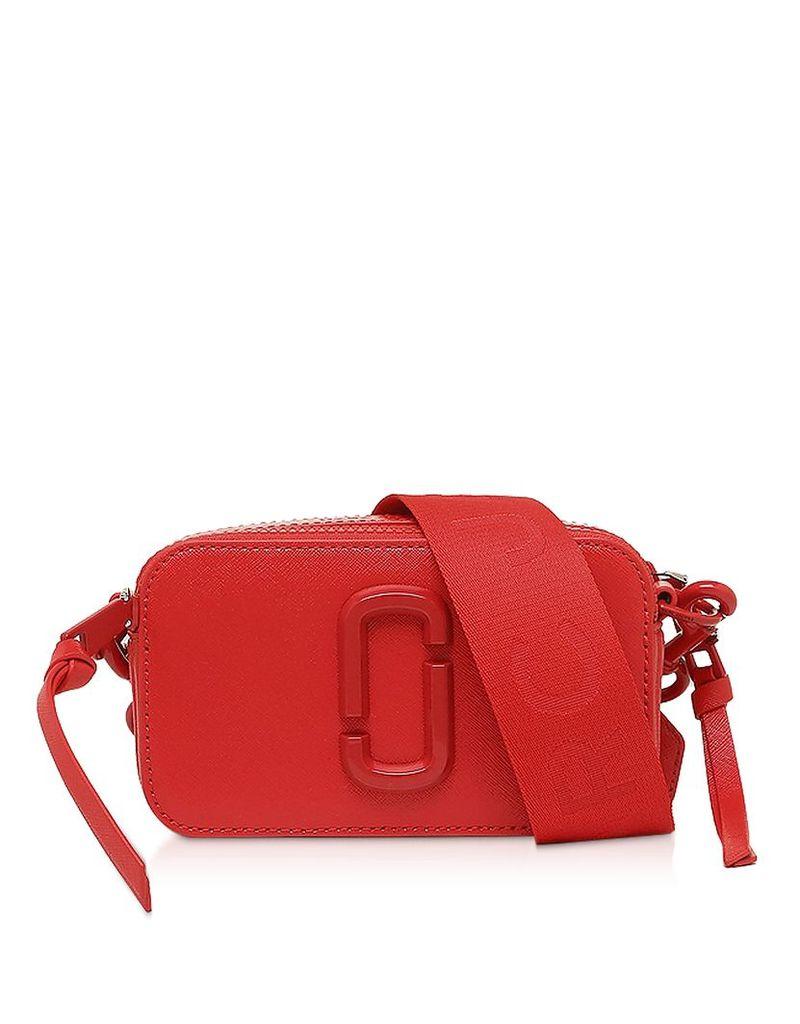 Marc Jacobs Designer Handbags, Snapshot DTM Small Camera Bag