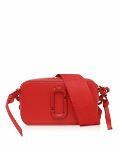 Marc Jacobs Designer Handbags, Snapshot DTM Small Camera Bag