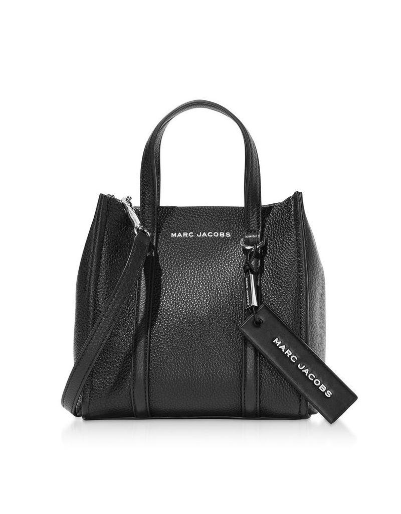 Marc Jacobs Designer Handbags, The Tag Tote 21
