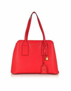 Marc Jacobs Designer Handbags, The Editor Tote Bag 38