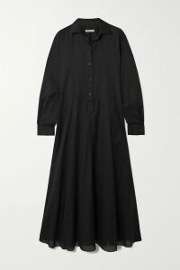 Hervé Léger - Layered Tulle And Bandage Skirt - Pastel pink